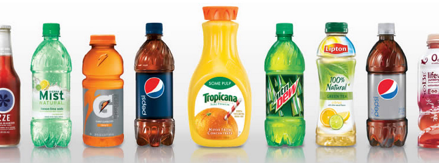 FreshDirect - about Tropicana Products, Inc