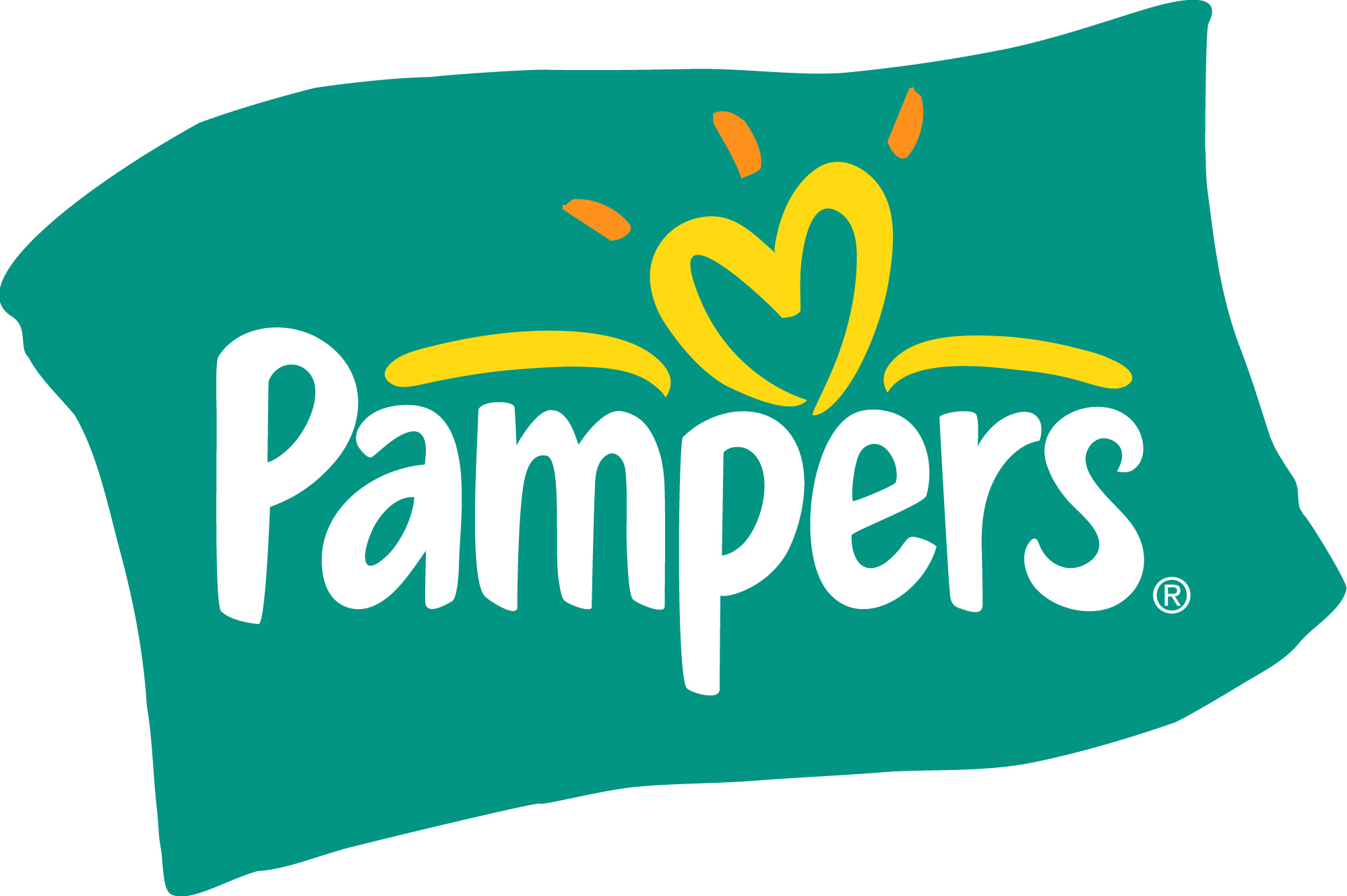 Pampers Catalina Deal At Shoprite Generous Savings