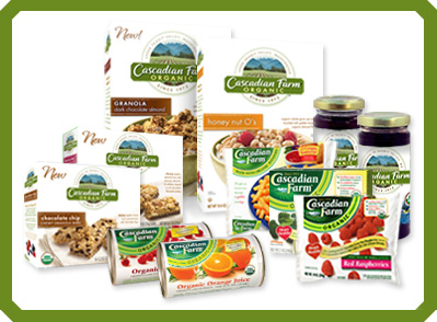 See all the deals and the Kroger weekly ad all in one place. Kroger has great sales when they run Mega Event promotions. Kroger also has a lot of store eCoupons that pair in with their sale items.