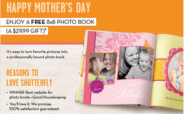 Create photo books, personalize photo cards & stationery, and share photos with family and friends at eastreads.ml