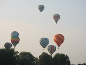 nj balloon festival reviews and coupons