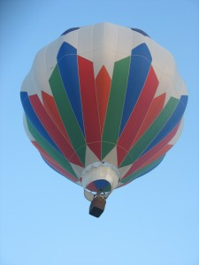 nj balloon festival coupons