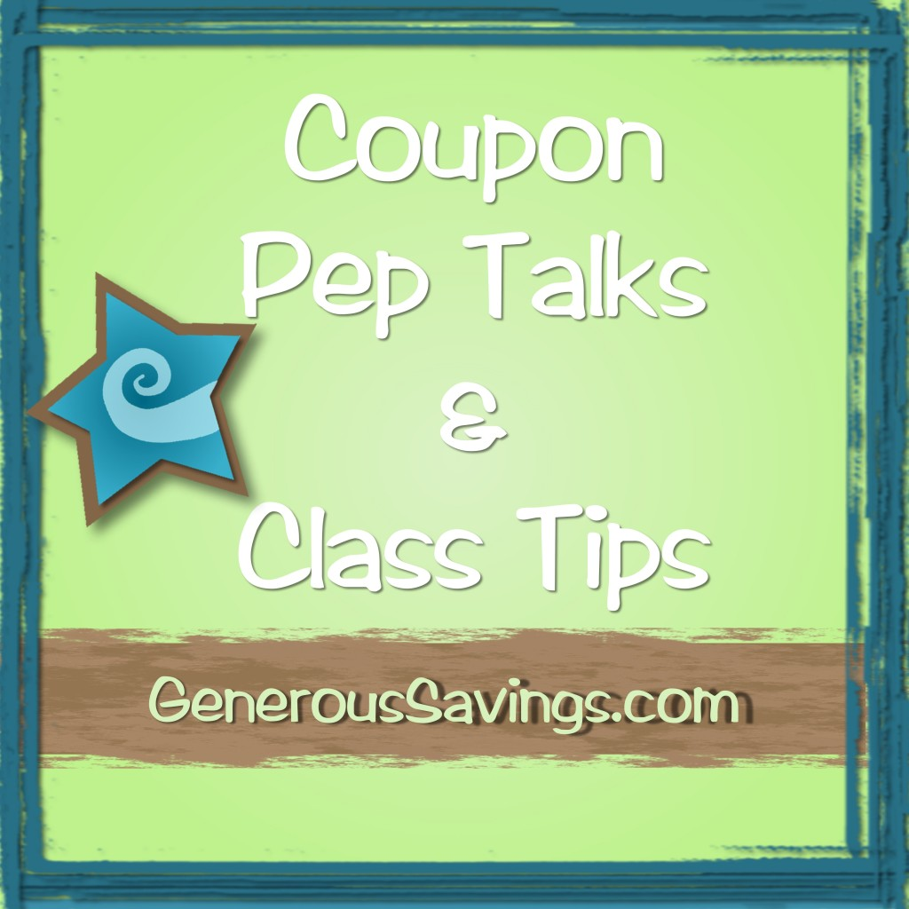 coupon pep talk button - Page 001