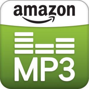 amazon free mp3 credit