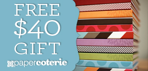 paper coterie free coupon code