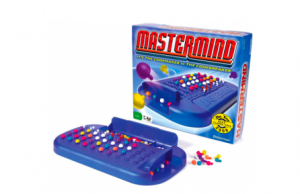 free mastermind game for teachers