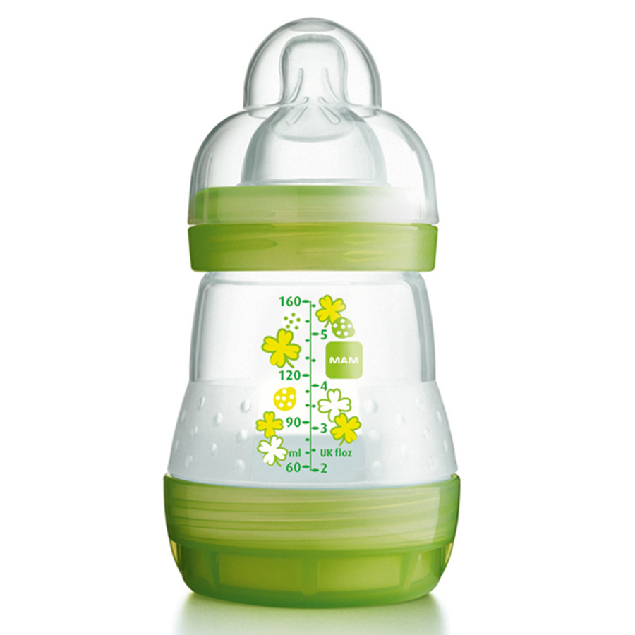 mam anti colic bottle printable coupon