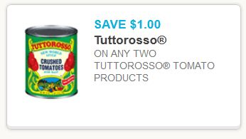 Tuttorosso-tomatoes printable coupon