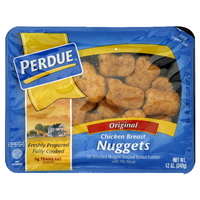 perdue printable coupon