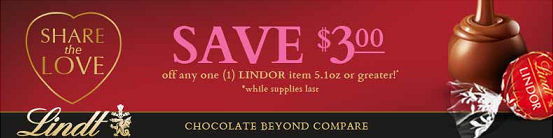 Lindt_Chocolate_coupon