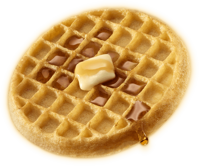Eggo waffle coupon = $1.14 at Shoprite starting 8/25 ...