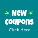 gs new coupons click here