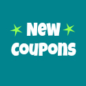 gs new coupons