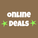 gs online deals