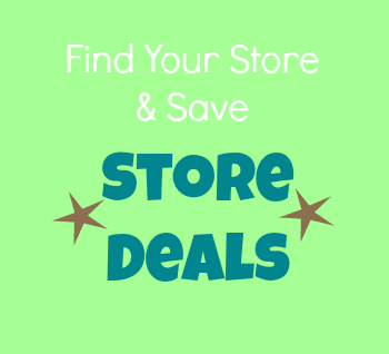 Generous Savings Store Deals 2