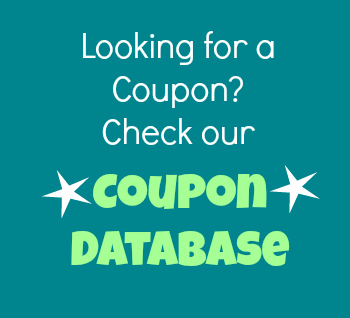 generous savings coupon database 2