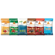 Save $1.00 off your next bag of 5.5 oz. or greater riceworks® –