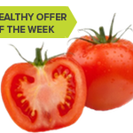 Produce Coupon – Tomatoes – Savingstar ecoupon