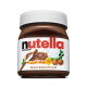 Save $1.00/1 Nutella® hazelnut spread Coupon & Shoprite Deal