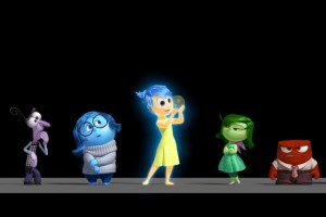 inside out review coupon