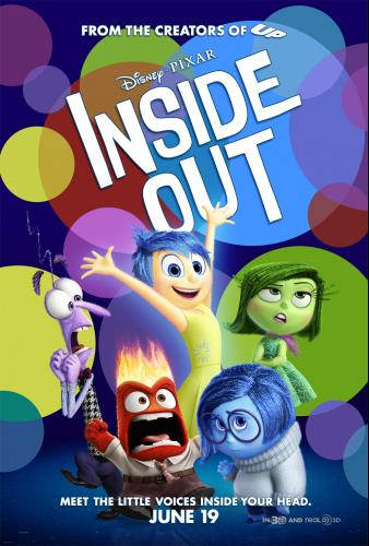 inside out review deal