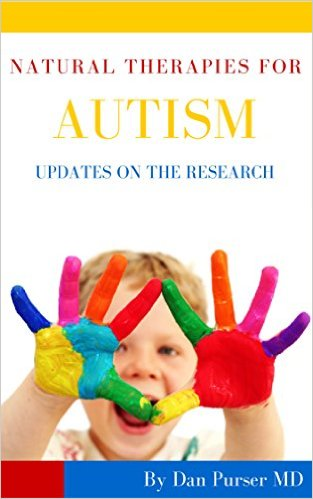 natural therapies for autism deal
