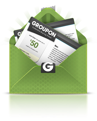groupon vistaprint